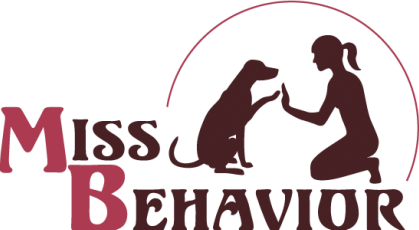 Miss Behavior